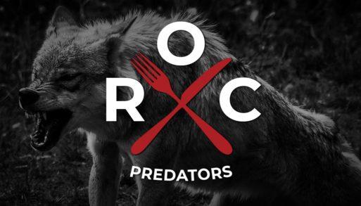 Saru-Coronavirus-Wolf-Predators
