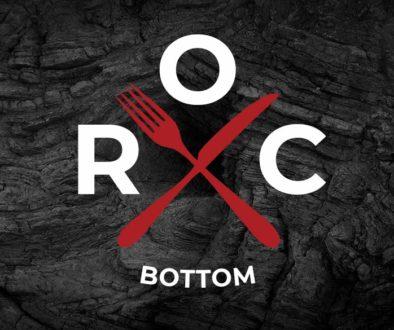 roc-bottom-saru-jayaraman
